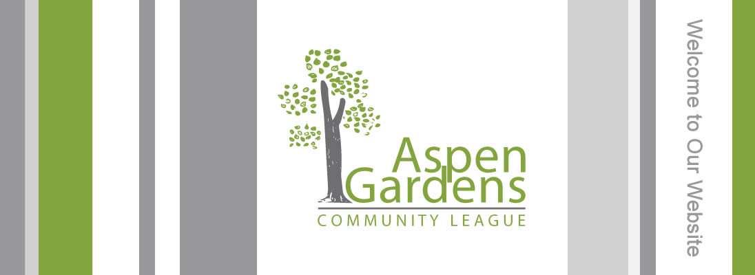 Aspen Gardens Community League